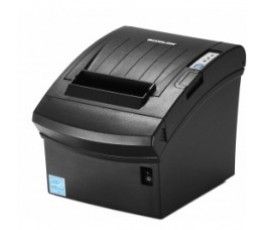 Bixolon SRP-350plusIII Desktop Receipt Printer