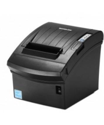 Bixolon SRP-350plusIII Desktop Receipt Printer