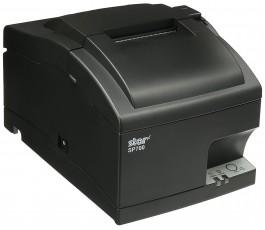 STAR SP742MD USB KITCHEN PRINTER - 39332310