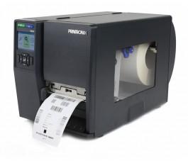 Printronix T6000 Industrial Thermal Label Printer - 203dpi RWD PEEL EU STD