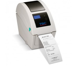 TSC TDP-225 Series (inc. TDP-324) Desktop Label Printers