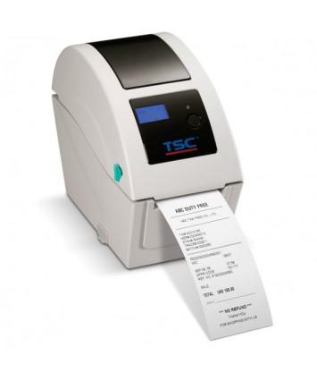 TSC TDP-225 Series (inc. TDP-324) Desktop Label Printers