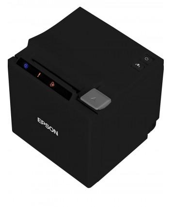 Epson C31CE74012 Bluetooth TM-M10