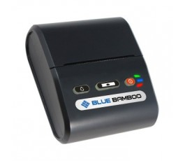 "BLUE BAMBOO ""P25 MINI"" RECEIPT PRINTER"