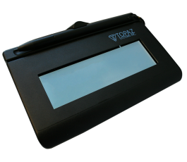 Topaz T-L462-HSB-R SIGNATUREGEM Signature Tablet
