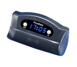 TR515EM    Magstripe reader type