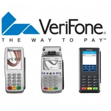 Choose Your Variation - Verifone PEDPACKS and Tailwind Base and Mount