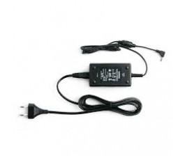 Woosim R241 Power Adapter