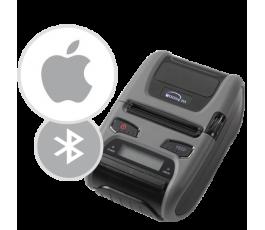 Woosim WSP-I250 Rugged 2 inch Printer
