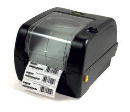 Wasp Barcode - WPL305 Label Printer