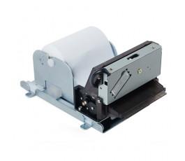 WSP-T380 3 Inch Receipt Printer