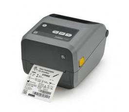 Zebra ZD420 Desktop Label Printer