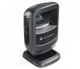 Motorola/Zebra  DS9208-DL00004NNWW Barcode Scanner