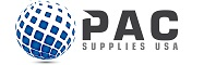 PAC Supplies USA
